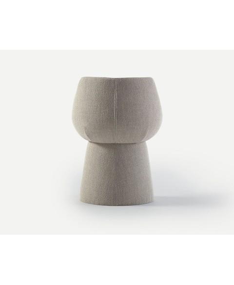 Magnum Chair Sancal img11