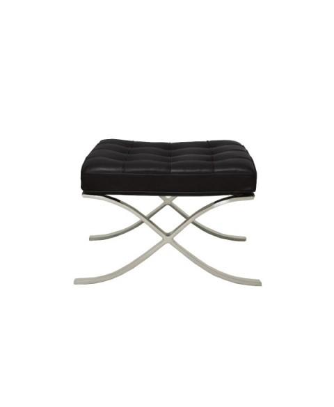Barcelona Relax Chair Knoll img4