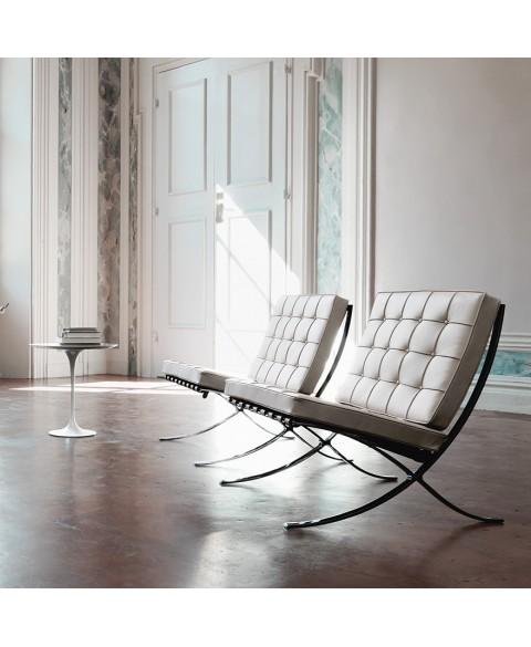 Barcelona Chair Knoll img1