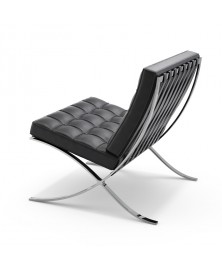 Barcelona Chair Knoll img5