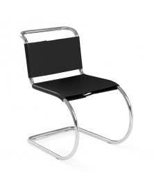 Chaise MR Knoll img1