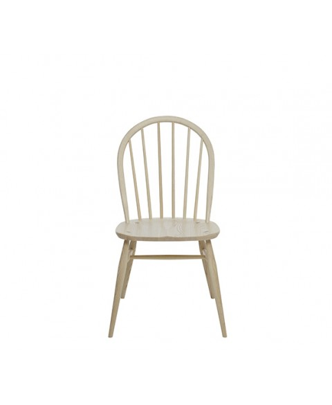 Windsor Dining Chair Ercol img1