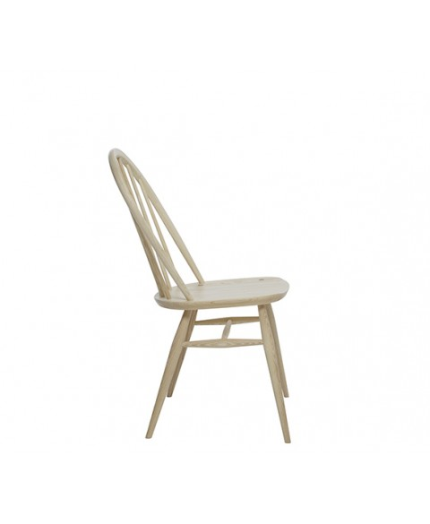 Windsor Dining Chair Ercol img2