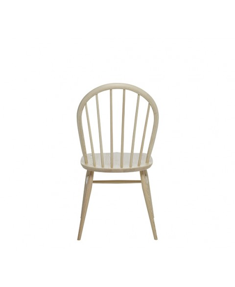 Windsor Dining Chair Ercol img3