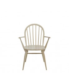 Windsor Dining Armchair Ercol img1