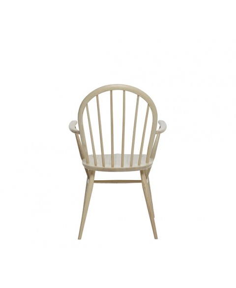 Windsor Dining Armchair Ercol img3