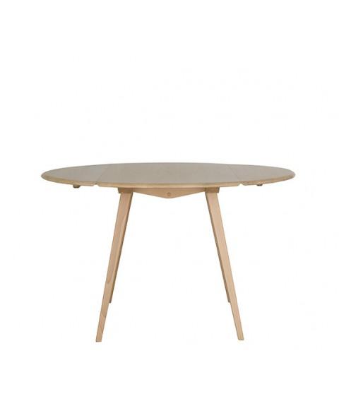 Table Originals Drop Leaf Ercol img1