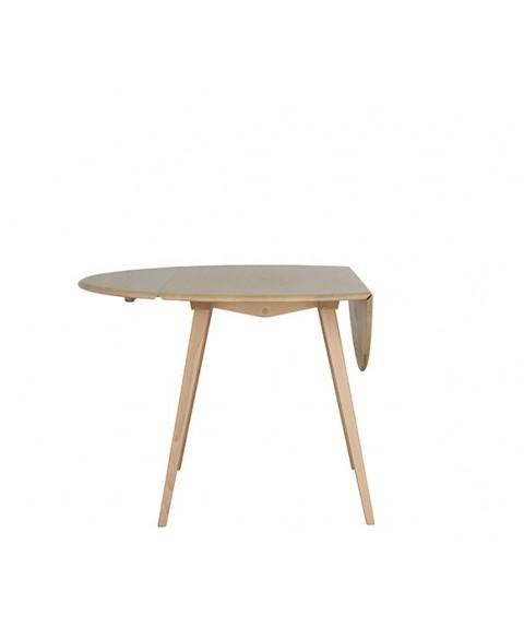 Table Originals Drop Leaf Ercol img2