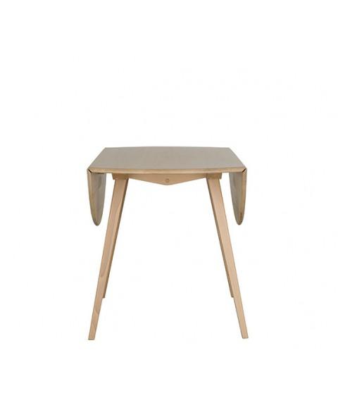 Originals Drop Leaf Table Ercol img3