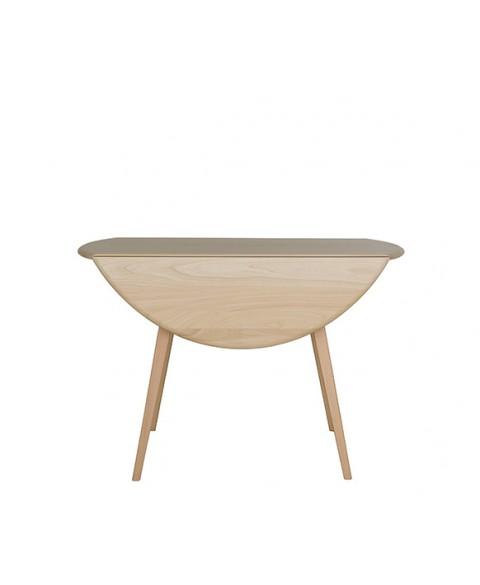 Table Originals Drop Leaf Ercol img4
