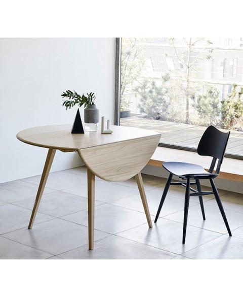 Originals Drop Leaf Table Ercol img5