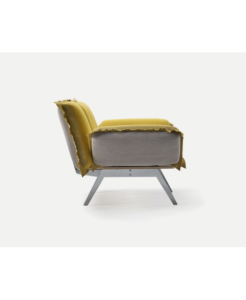 Next Stop Armchair Sancal img3