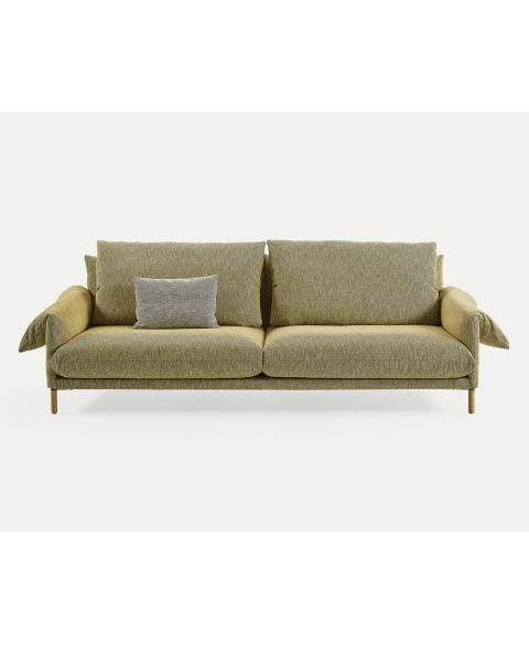 Alpino Sofa Sancal img1