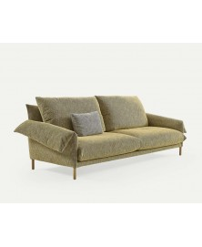 Alpino Sofa Sancal img2