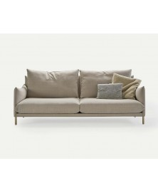 Alpino Sofa Sancal img3