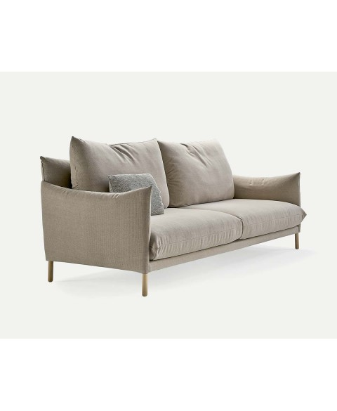 Alpino Sofa Sancal img4