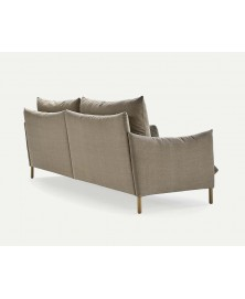 Alpino Sofa Sancal img5