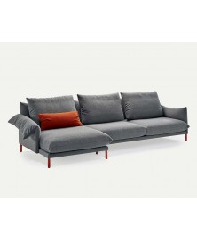 Alpino Sofa Sancal img7