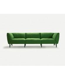 Sofa Copla Sancal img3