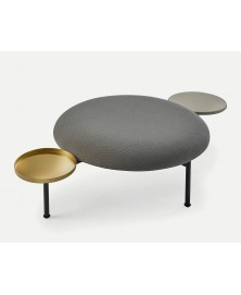 Pouf Meeting Point Sancal img1
