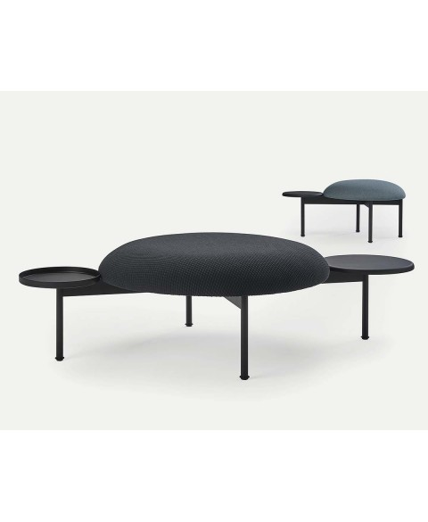 Meeting Point Pouf Sancal img3
