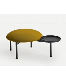 Meeting Point Pouf Sancal img4