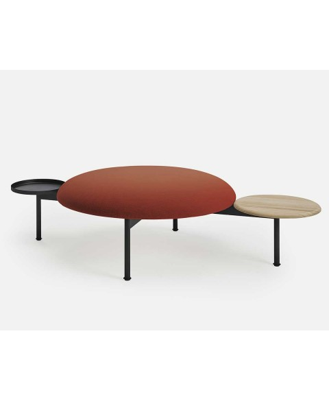 Meeting Point Pouf Sancal img5