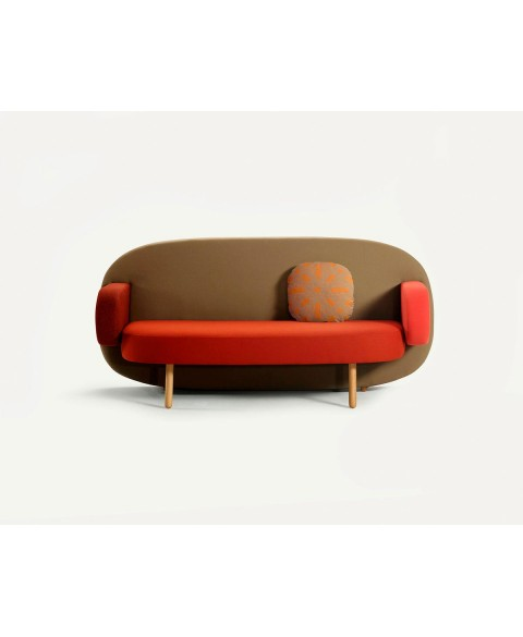 Float Sofa Sancal img1