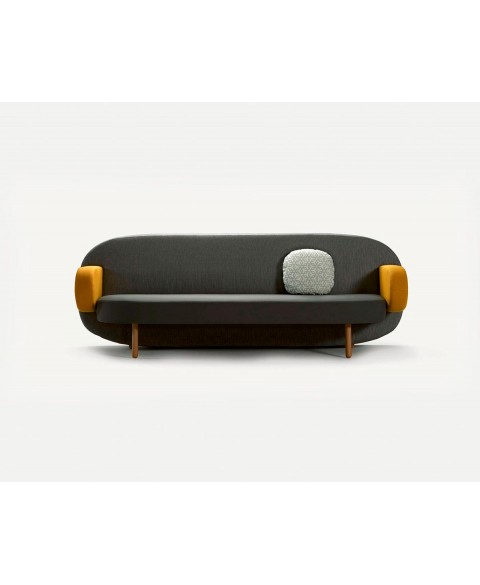 Float Sofa Sancal img2