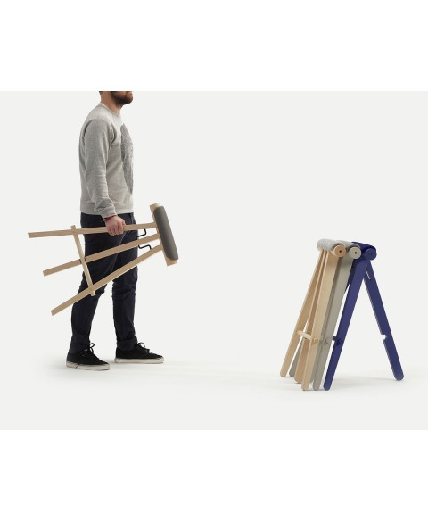 Perigallo Stool Sancal img6