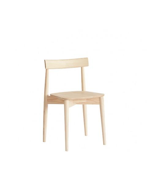 Lara Chair Ercol img1