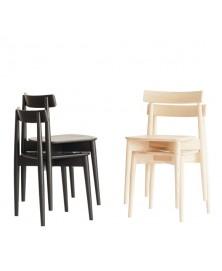 Lara Chair Ercol img3