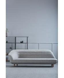 Offset Sofa Kann img1