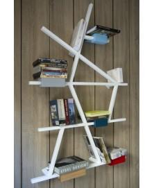 Etta Small Bookshelf Kann img2