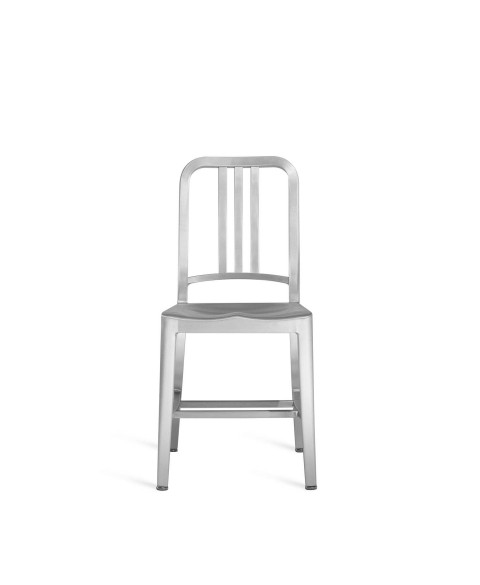1006 Navy Chair Emeco img1