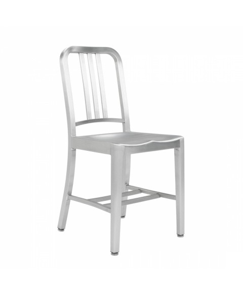 1006 Navy Chair Emeco img2