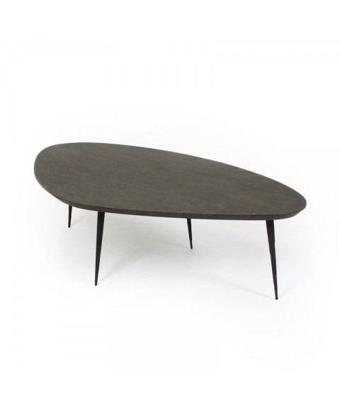 Pebble Side Table Marie's Corner img5