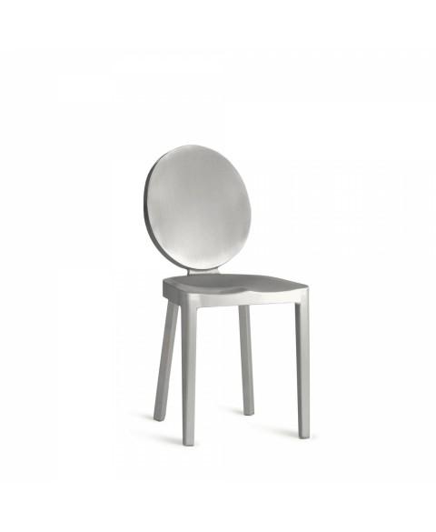 Kong Chair Emeco img1