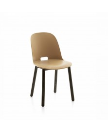 Alfi Chair Emeco img2