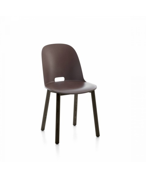 Alfi Chair Emeco img4