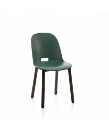 Alfi Chair Emeco img5