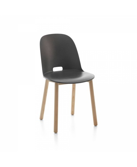 Alfi Chair Emeco img8