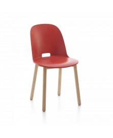 Alfi Chair Emeco img9
