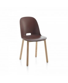 Alfi Chair Emeco img10