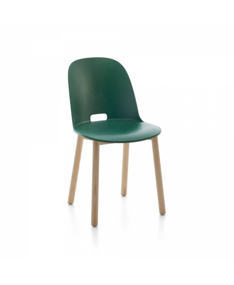 Alfi Chair Emeco img11