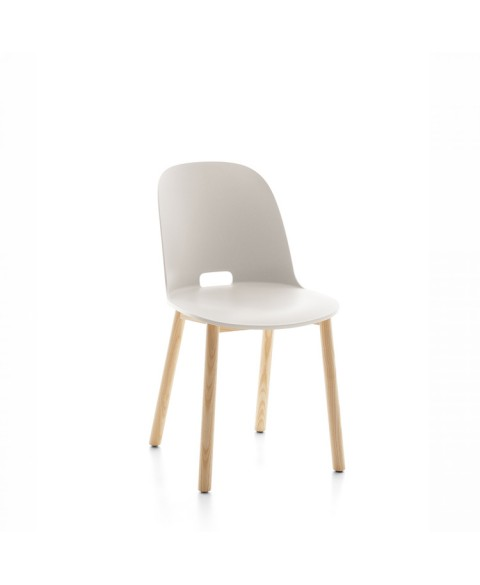 Alfi Chair Emeco img12