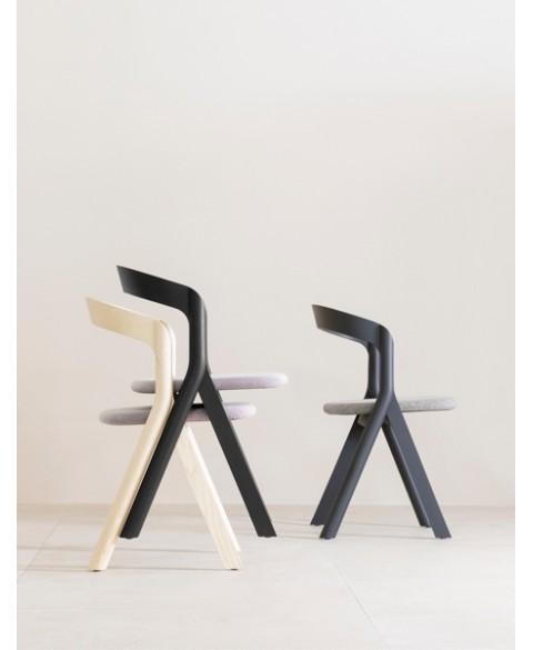 Diverge Chair Miniforms img7