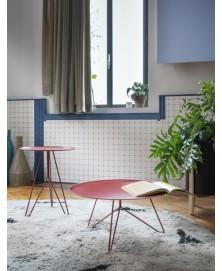 Table à Café Link Miniforms img3