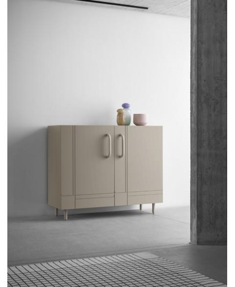Armoire Dalila Miniforms img8