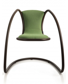Fauteuil Timeless Luxy img1
